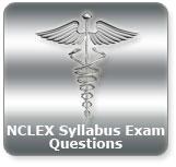 NCLEX PN Exam Questions