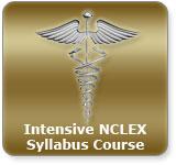 NCLEX-RN study guide