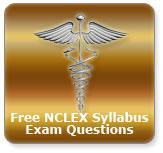Free NCLEX study